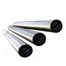 Various sizes 1.2601 stainless steel bar
