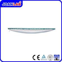 JOAN Laboratory Quartz Glass Watch Glass