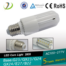 6W LED Corn light bulb light