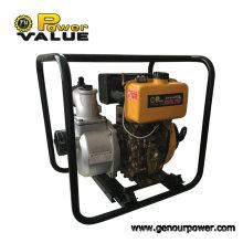 Leistungs-Wert-billige Dieselkraftstoff-Pumpen, Energie-Diesel-Kraftstoffpumpe mit Fabrikpreis