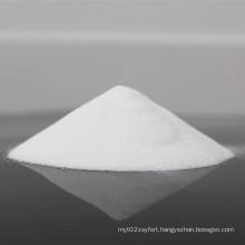 Micronutrients Fertilizer Chelated Magnesium EDTA Mg
