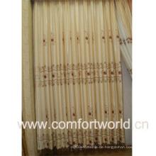Stickvorhang (SHCL01780)