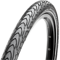 Rubber Tire for City Bike MTB