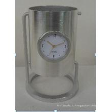 Подарок часы (DZ49)