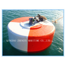 Marine Mooring Floating Buoy/Mark Buoy