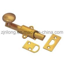 Schraube für Türdekoration Df 2242