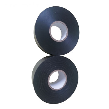 Jining Qiangke Anti corrosión Pipe Wrap Tape