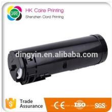 Cartucho de tóner compatible para el cartucho de tóner Epson M400 / Mx400