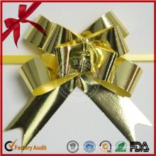 Geschenkverpackung Pull Star Bow für Weihnachten