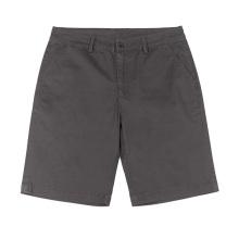 Fashion Men's Twill Shorts