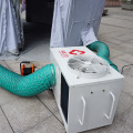 Portable Air Conditioning Unit for Tent