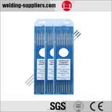 WL20 tungsten electrodes purchase