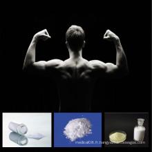 Deca de stéroïde sain de Nandrolone Decanoate de grande pureté de 99%