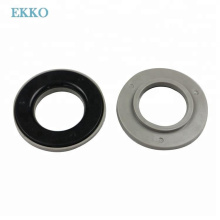 shock mount bearing fit for NISSAN ALMERA MITSUBISHI SPACE VOLVO S40 54325-4M400 54325-95F0A