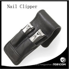 special engraved toe Use stainless steel toe nail clipper