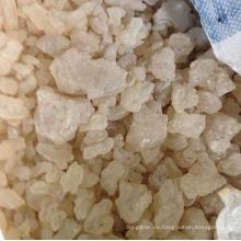 Heißer Verkauf natürlicher Gummi Damar Indonesia AB Grade Damar Resin