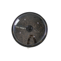 Home Coffee Roaster Machine Roasting 220V