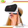 Jeux virtuel 3D Vr Gaming Headset