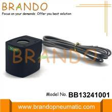 0200B/E Pulse Diaphragm Valve Solenoid Coils