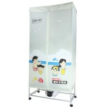 Secador de roupa / secador portátil de roupas (hf-f14t)