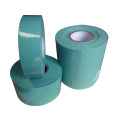Viscoelastic Anticorrosion Tape Pipe Wrap Tape