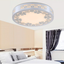 Round LED Ceiling Lighting