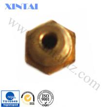 Custom Wholesale Various Types Metal Machining Parts