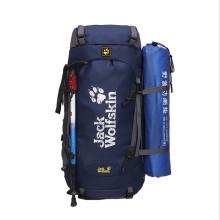 Feather Waterproof Backpack Travelling Bags