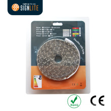 SMD3528 IP33 / IP64 DIY flexibler LED-Streifen-Satz