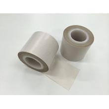 PTFE Adhesive Tape / Teflon Adhesive Tape/ Teflon Tape