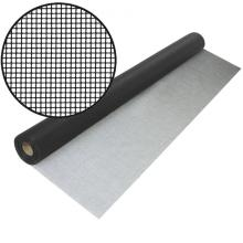 Window Screens mesh Replacement DIY Custom Fiberglass Screen Door Net voor Windows en Doors