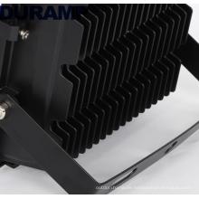 Standard LED flood light for outdoor use