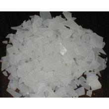 High Quality Water Treatment Aluminium Sulphate (non-Fe)