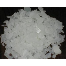 Высокое качество водоподготовки сульфат алюминия (не ИП)