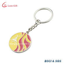 Magnetic Metal Pocket Key Holder Souvenirs