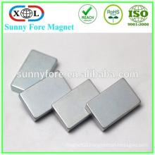 n52 block neo magnet
