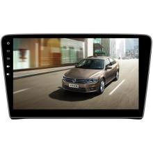 Yessun Android Auto GPS Navigation für Volkswagen Bora (HD1032)
