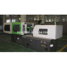 Ruhige Betrieb Maschine Kunststoff-Injektion