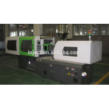 Aceite de ahorro de la máquina de inyección de plástico