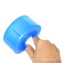 Lint roller cheap air freight from taiwan hot sale factory direct