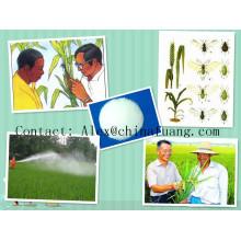 97% de Tc, 75% de Sp 50% de Wp, 30% de Ec Pesticide Insecticide Acephate
