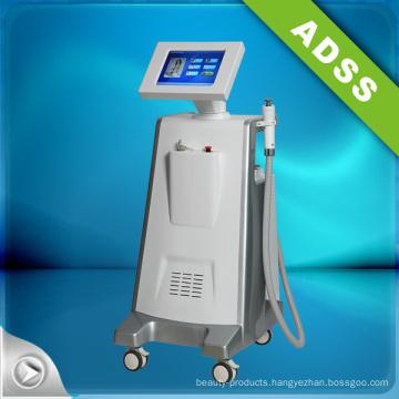 Monopolar RF Skin Tightening Machine (CRF007)