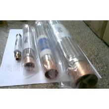 Amortisseur de vibrations Donghea (VAS-418)