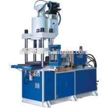Máquina de moldagem por injeção de alumínio horizontal de fixação vertical horizontal 120t