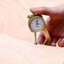 Furniture Good Quality 0.5Mm 2Mm Decorative Wood Veneer For Sale
