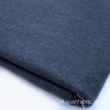 Medium Indigo Colour Stretch Denim