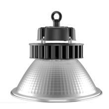 Fabrik Großhandels-LED-hohe Bucht-Licht 80W100W150W200W Ce RoHS