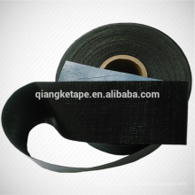 cold applied tape coating system & polypropylene woven fiber tape& pipeline corrosion protection pipe wrapping tape