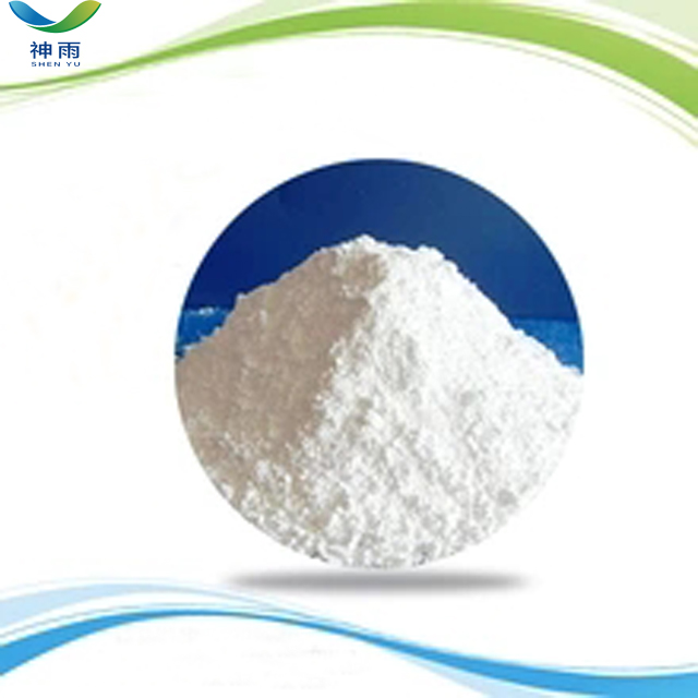 White Powder Lead Nitrate Factory Price Jpg 220x220 Jpg Webp
