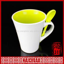 Кружка чая HCC с сетчатым фильтром